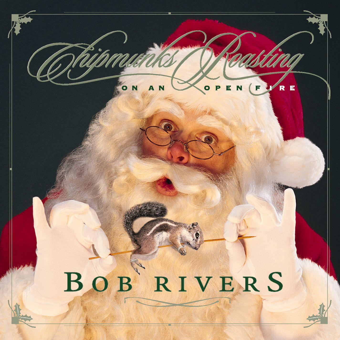 Bob Rivers Twisted Christmas.Twisted Christmas Archives The Bob Rivers Show