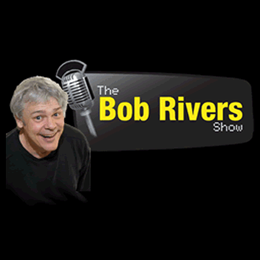 Bob Rivers Twisted Christmas.Twisted Tunes Archives The Bob Rivers Show